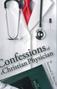confessions-of-a-christian-physician