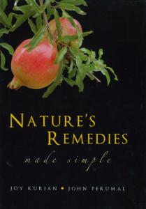 natures-remedies