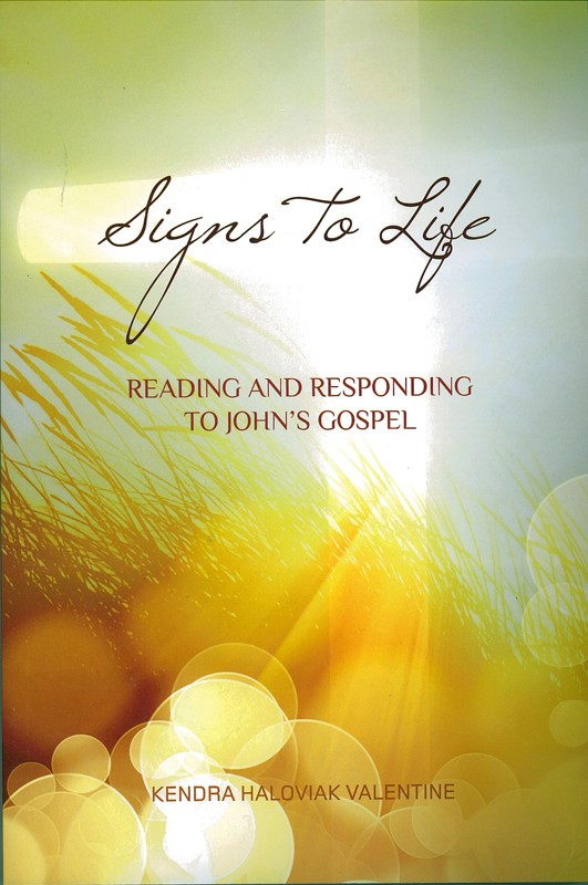 signs to life